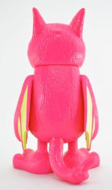 vcd-colon-kun-pink-07.jpg