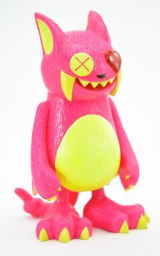 vcd-colon-kun-pink-08.jpg