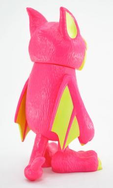 vcd-colon-kun-pink-09.jpg