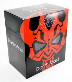 vcd-darth-maul-01.jpg