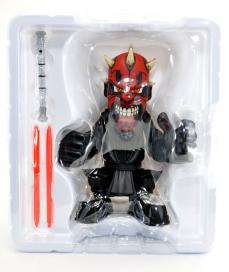 vcd-darth-maul-03.jpg