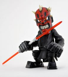 vcd-darth-maul-05.jpg