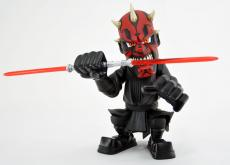 vcd-darth-maul-06.jpg