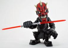 vcd-darth-maul-07.jpg