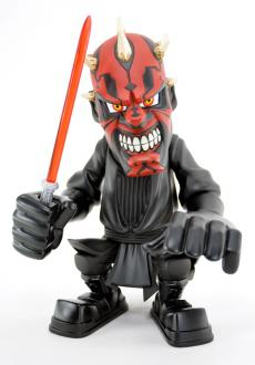 vcd-darth-maul-10.jpg