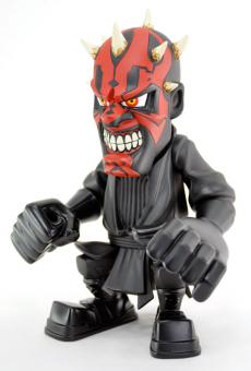 vcd-darth-maul-13.jpg