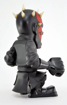vcd-darth-maul-17.jpg