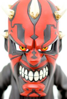 vcd-darth-maul-20.jpg