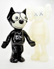 vcd-felix-cat-01.jpg