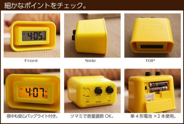 132840-02_convert_20120314110756.jpg