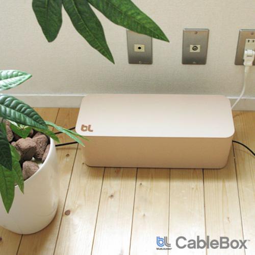 bl-cablebox24_convert_20120226102123.jpg