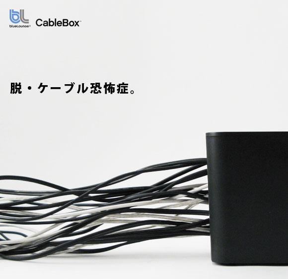 bl_cablebox1.jpg