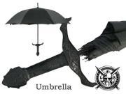 kikkerlandumbrellabroadsword00_convert_20120306231804.jpg
