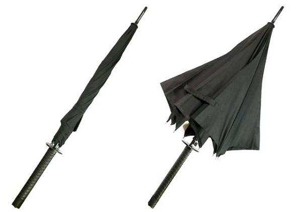 samuraiumbrera02_convert_20120306222824.jpg