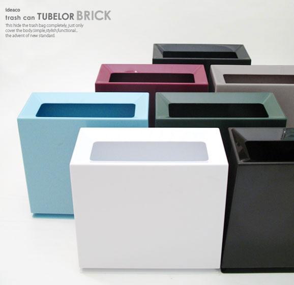 tube_brick_top.jpg