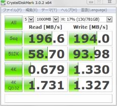 ST3000DM001-1CH166 3TB bench10820_01