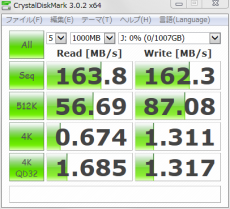 ST3000DM001-1CH166 3TB bench10820_03