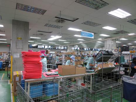 日本HPの工場見学会_130926_04