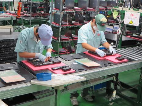 日本HPの工場見学会_130926_06