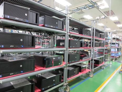 日本HPの工場見学会_130926_08