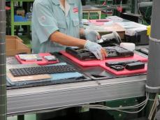 日本HPの工場見学会_130926_05