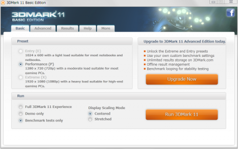 3Dmark11_i72600-GTX670_130203_01.png