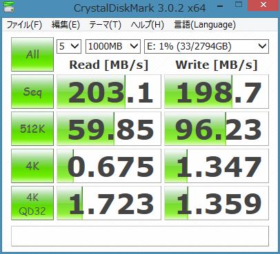 ENVY700_CrystalDiskMark3_0_2_HDD_05.png