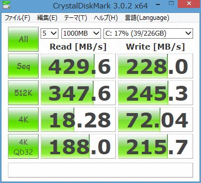 ENVY700_CrystalDiskMark3_0_2_SSD2.png