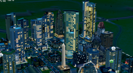 SimCity_2013_03_16_04_51_51_277s2.png