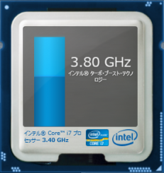 h8-1460jp_FF14bench_High_cpu-boost.png