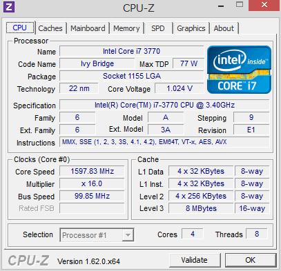 h8-1460jp_ssd_CPU-Z_130201_01.png