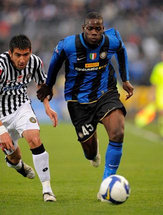 Udinese+Calcio+v+FC+Inter+Milan+Serie+7c75TYmwK05l_ブログ用1