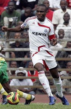 Kenya-08-adidas-golpe-white-white-white_R.jpg