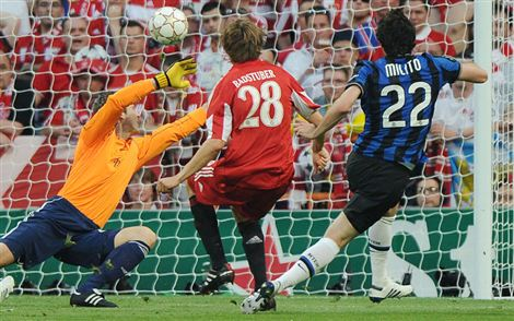 bernabeu_finale_champions_bayern_monaco_inter_gol_diego_milito.jpg
