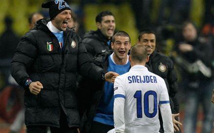cska_inter_champions_sneijder_materazzi_chivu_ap_R.jpg