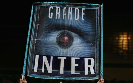 inter_barcellona_striscione_inter_02_lp.jpg