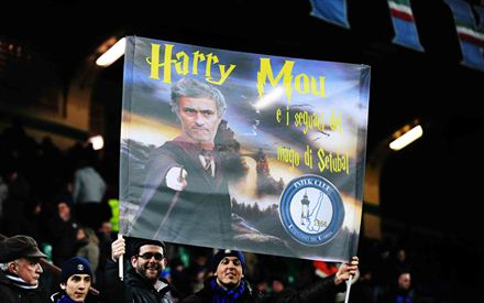 striscione_harry_mou_inter_genoa_lp_R.jpg