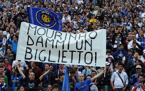 striscione_mourinho_biglietto.jpg