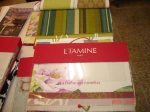 ETAMIN(エタミン)