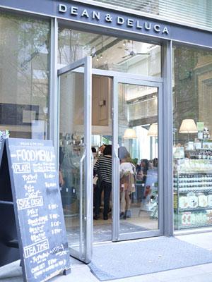 cafe_124_04.jpg