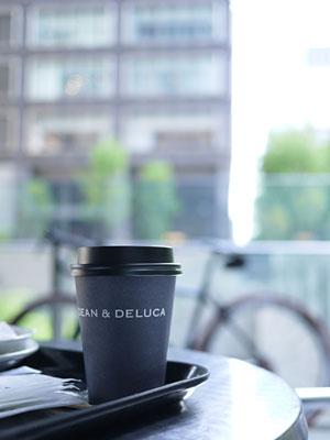 cafe_124_06.jpg