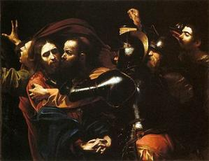 -Caravaggio_-_Taking_of_Christ_-_Dublin.jpg