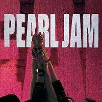 200px-PearlJam-Ten.jpg