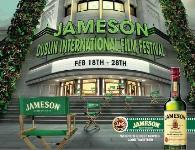 Jameson Dublin International Film Festiva 1