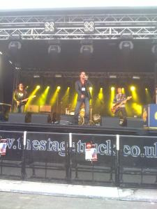 Belfast 4