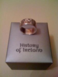 History of Ireland 3