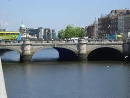 Liffey River1