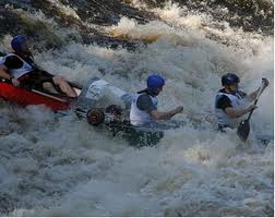 Liffey River3