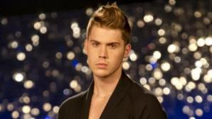 X-Factor 18