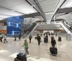Terminal 2-2
